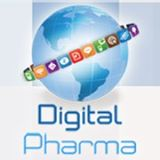 Our other sponsor: Digital Pharma West